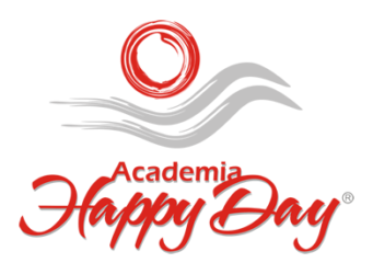 Academia Happy Day